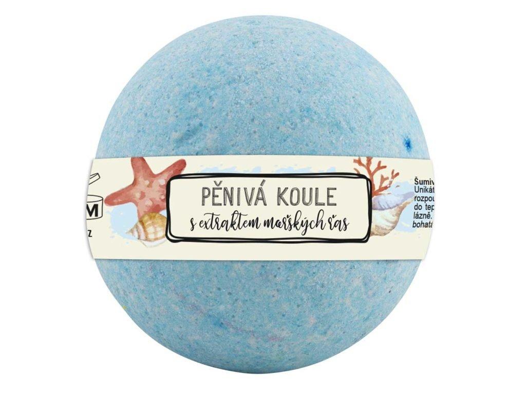 BC200135 sumiva peniva koule more 768x768