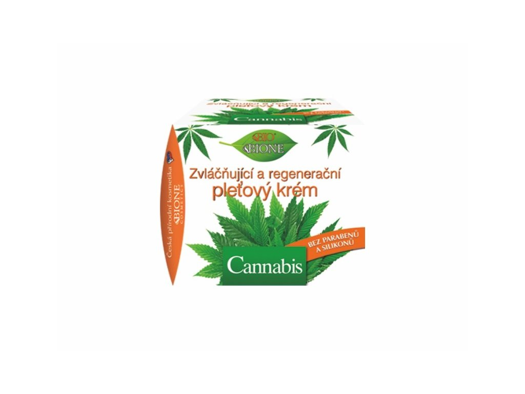 zvlacnujici a regeneracni pletovy krem cannabis 51 ml 796