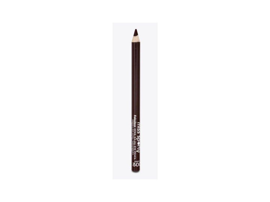 Miss sporty tužka na oči, 5 g