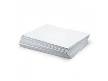 papir do tiskarny bily a4 80g 500 listu 5 archu