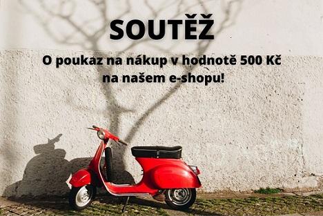 soutez_obrazek2