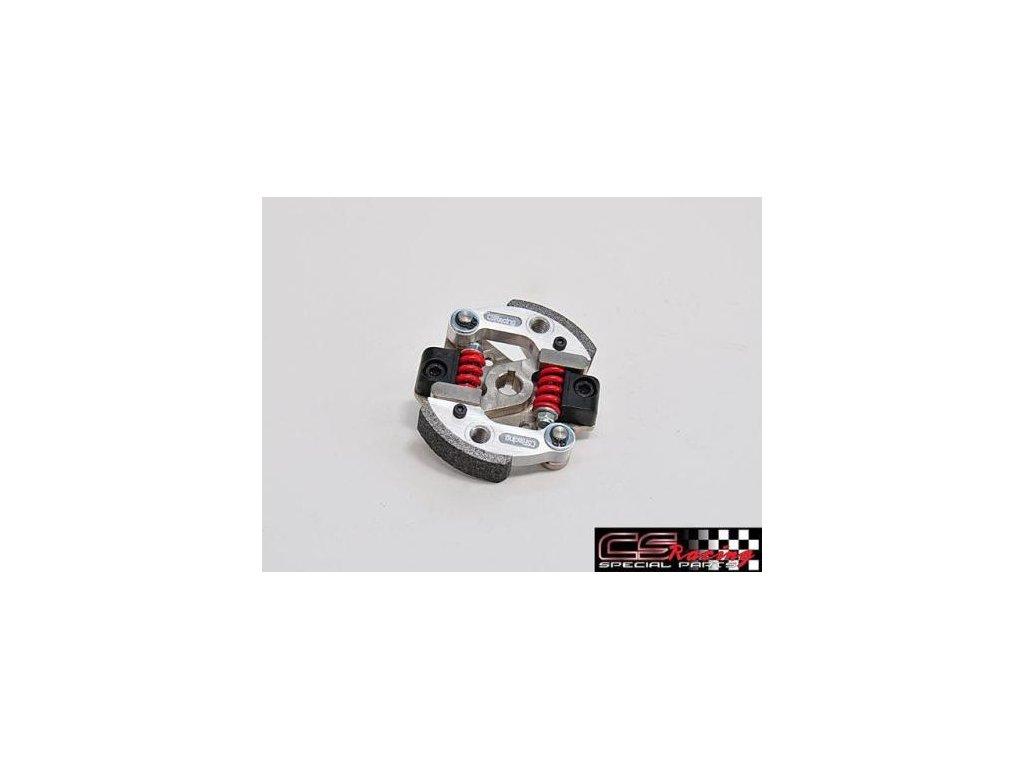 Spojka CS Racing Kevlar C40