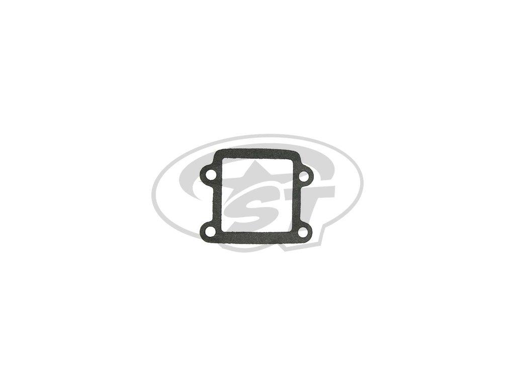Těsnění klapek Motoforce, Minarelli vert.