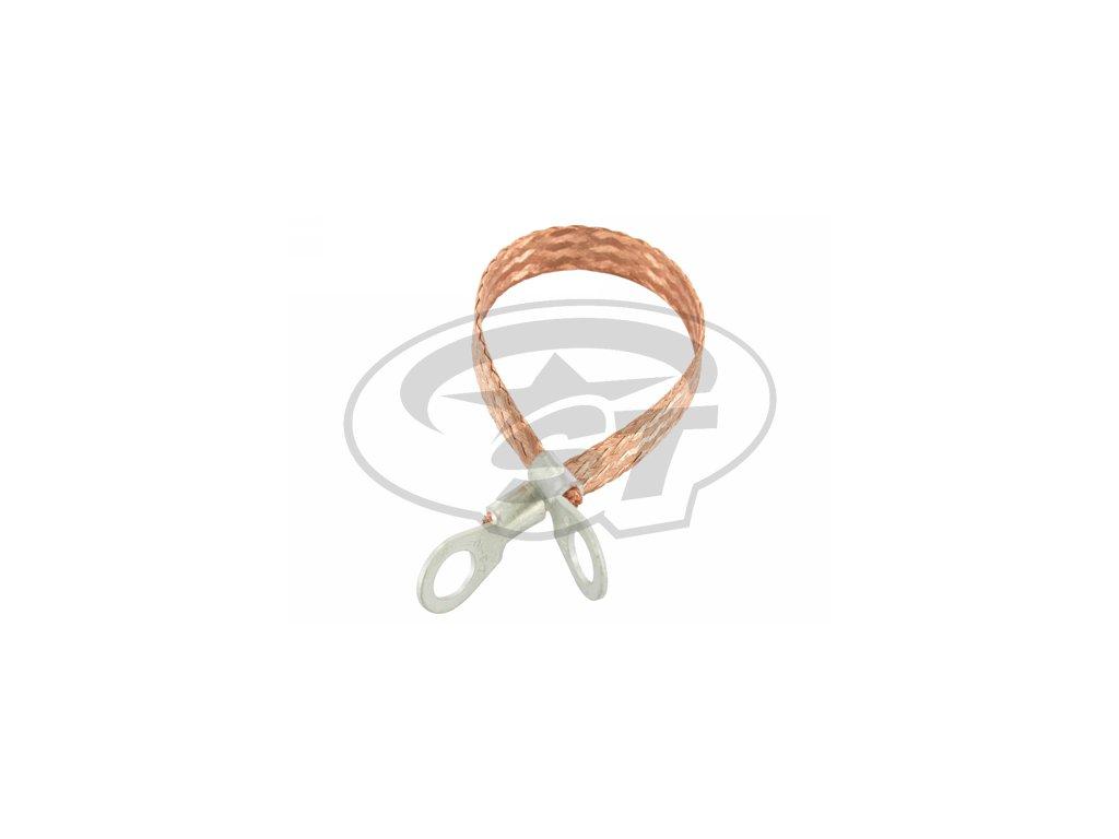 Kabel ke kostře Stage6 R T pro Innenrotor zapalování, Piaggio Minarelli