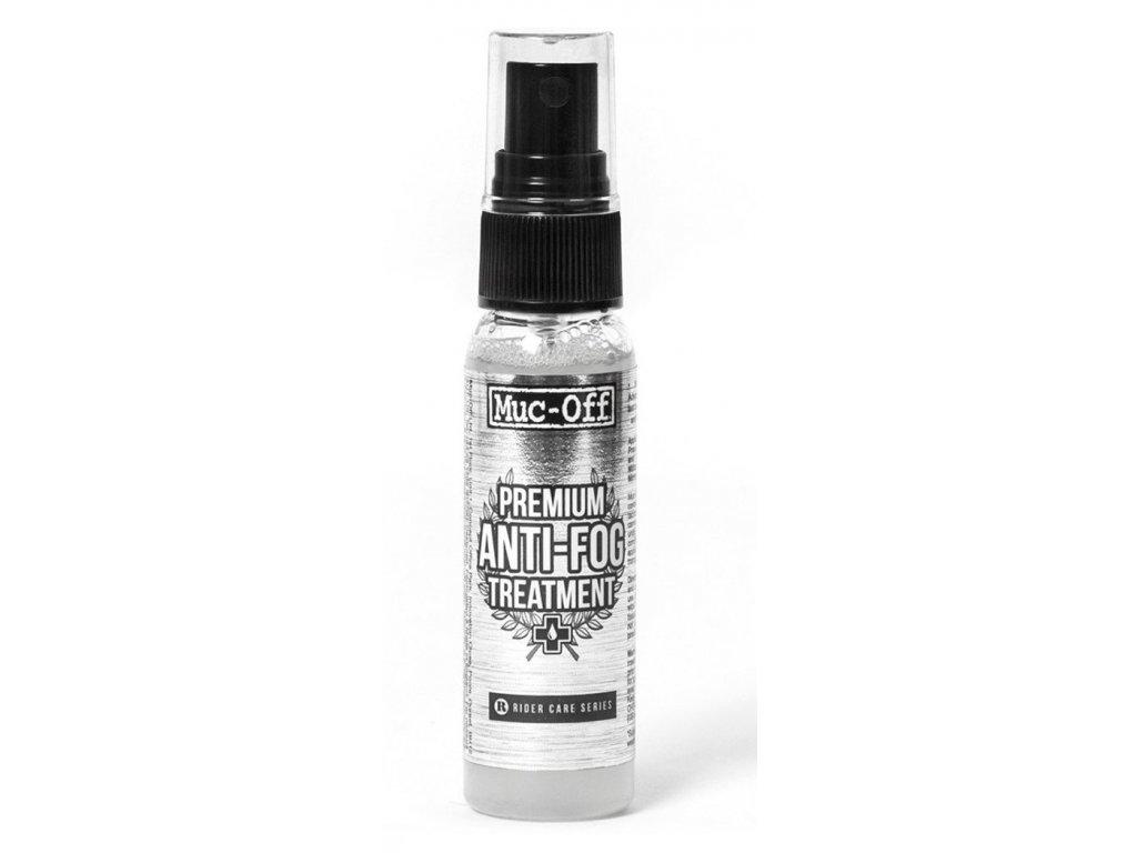 Muc-Off Anti-Fog 30 ml