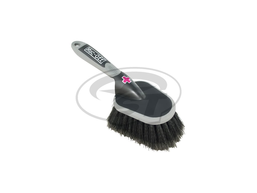 Muc-Off Super Soft Wash Brush