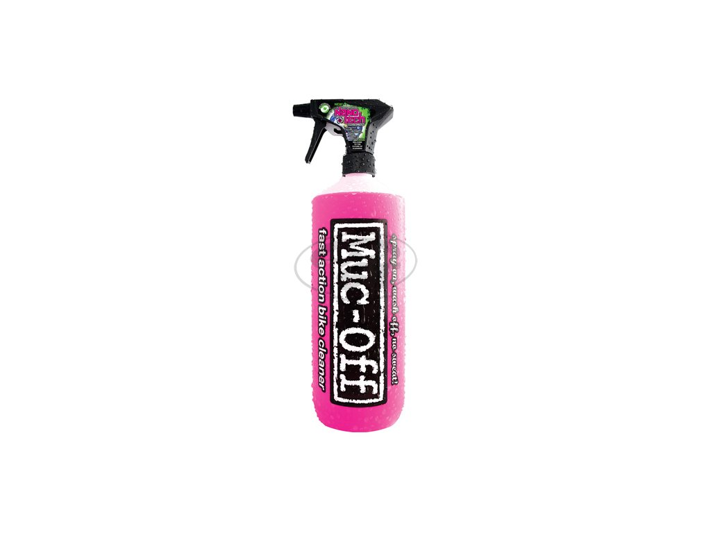 Muc-Off Bike Cleaner 1 litr