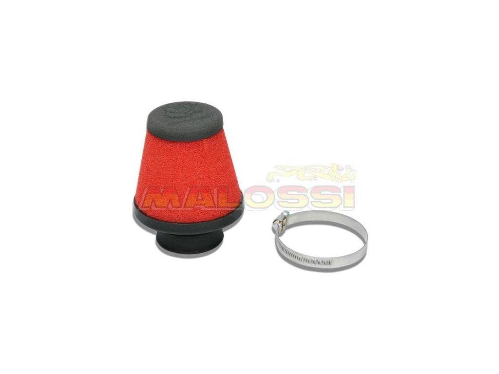 Vzduchový filtr Malossi E17, d32 mm
