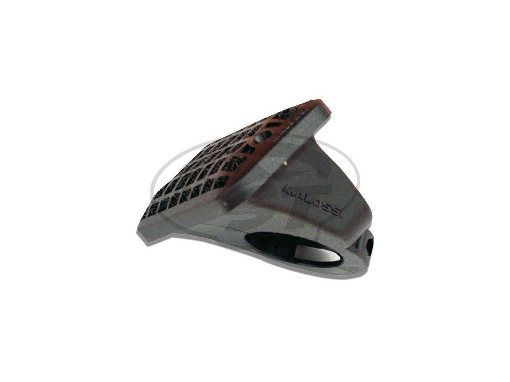 Vzduchový filtr Malossi E12, PHBG 32 mm, černá