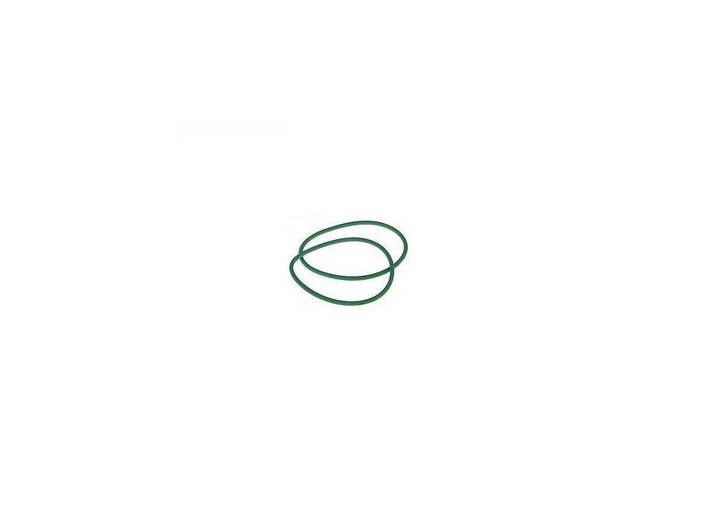 Sada O kroužků Malossi 2ks, d47,37x1,78 mm