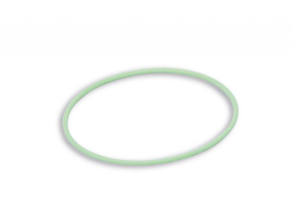 O-kroužek Malossi, d40 - 47 mm