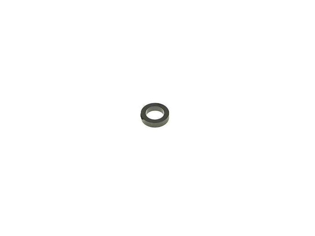 Distanční podložka variátoru Malossi 5 mm
