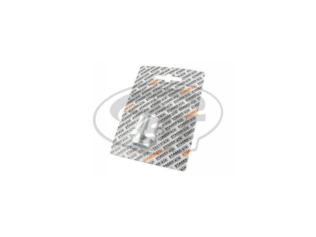 Příruba pro připojení chlazení, Stage6 R T 70 85 95