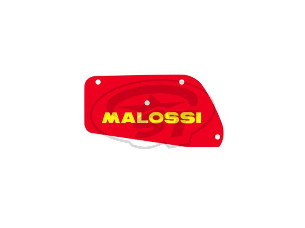 Vložka vzduchového filtru Malossi Red Sponge, Honda