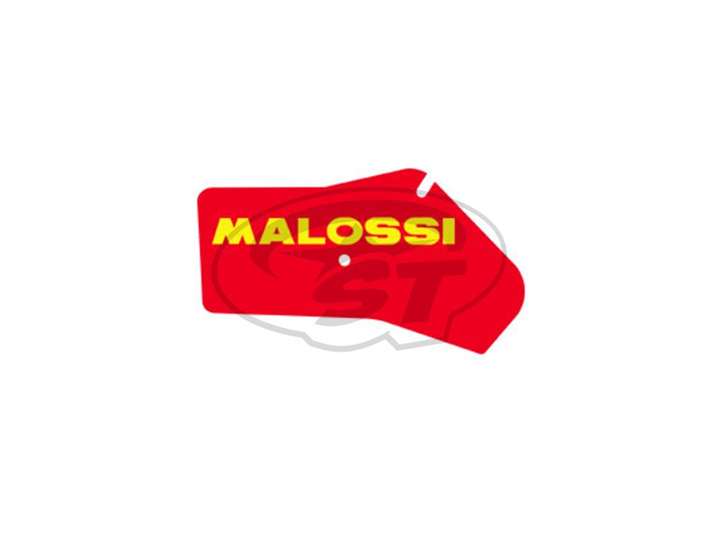 Vložka vzduchového filtru Malossi Red Sponge, Honda SFX