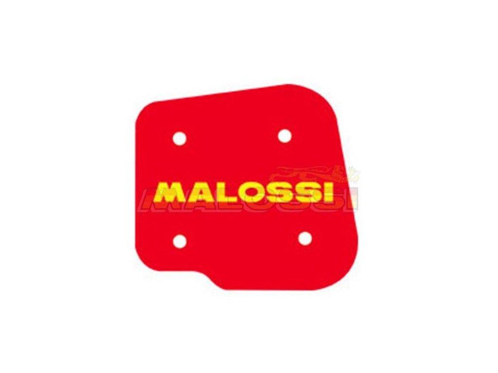 Vložka vzduchového filtru Malossi Red Sponge, Yamaha Why  MBK Flipper