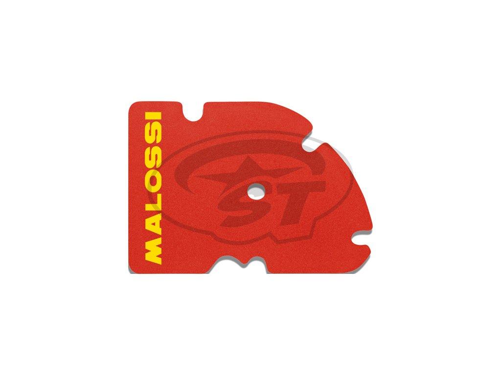Vložka vzduchového filtru Malossi Red Sponge, Vespa GT GTS