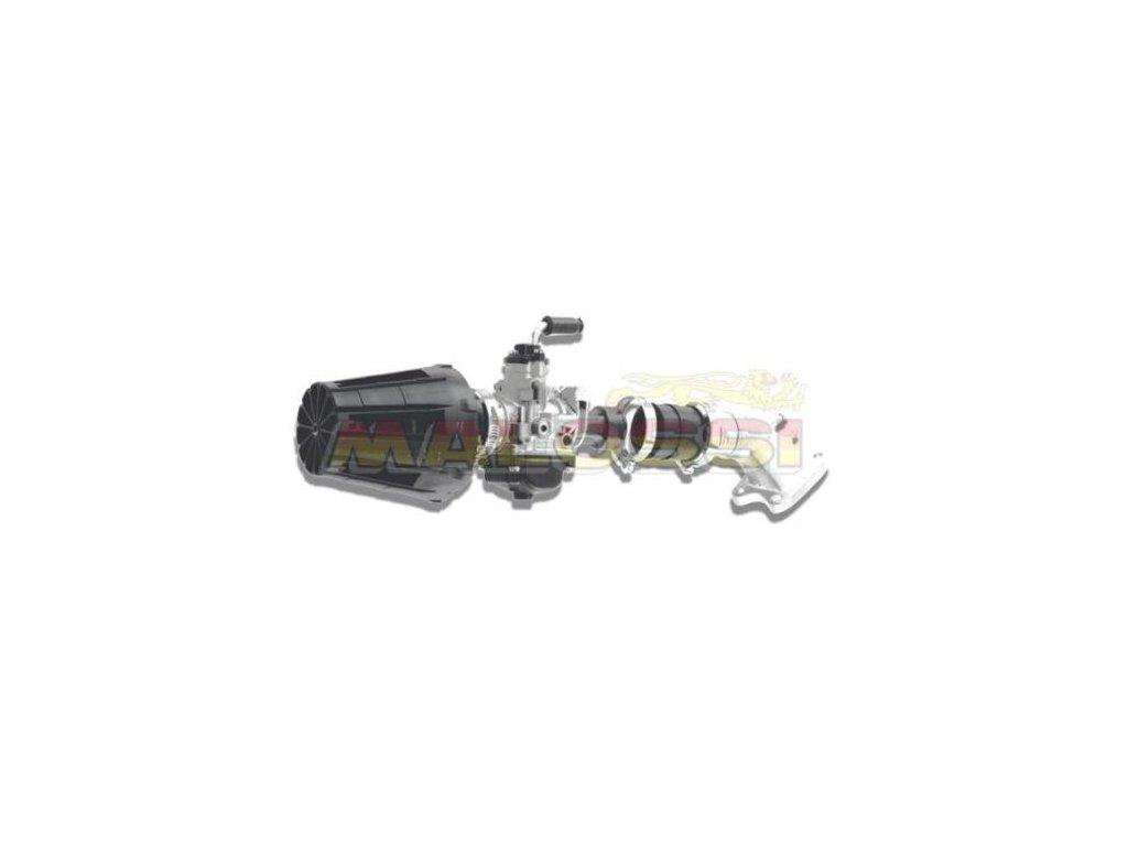 Karburátorový kit Malossi MHR PHBL 25 mm, Honda Kymco