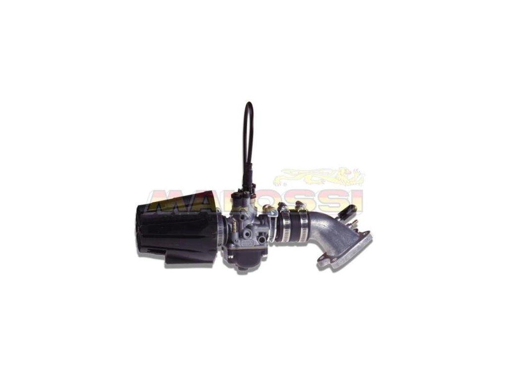 Karburátorový kit Malossi MHR PHBG 19 mm, Honda