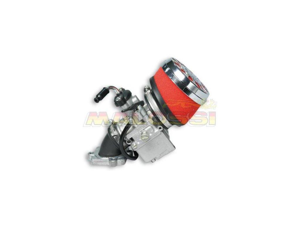 Karburátorový kit Malossi MHR Team VHST 28 mm, Minarelli horizontal