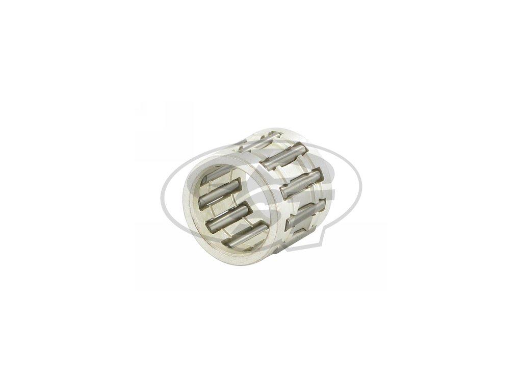 Ložisko pístního čepu Stage6, 12 mm 12x16x13 mm, CPI, China 2T