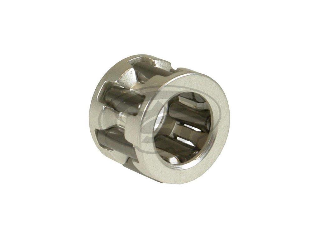 Redukční ložisko pístního čepu Stage6, 12 10 mm 10x17x13 mm