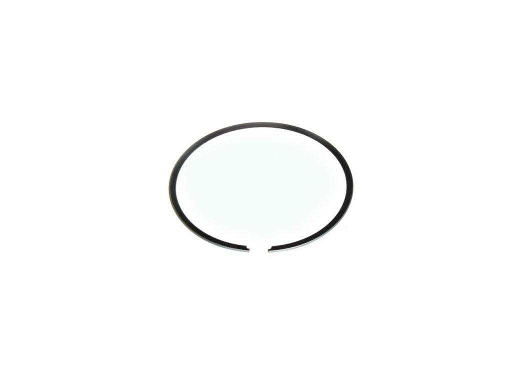 Pístní kroužek d55 mm 1ks, Piaggio 125ccm 2T AC