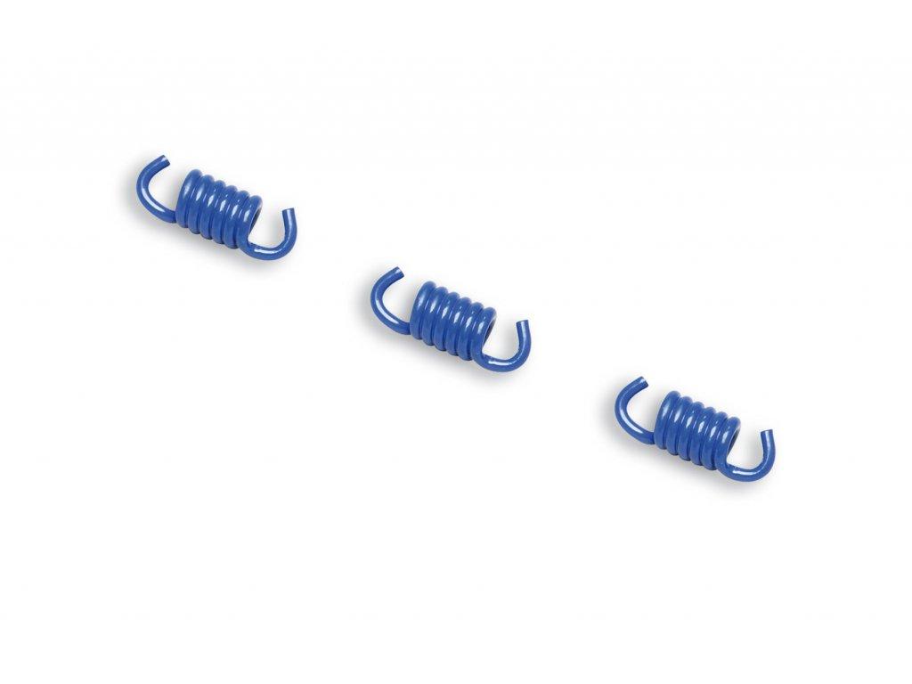 Spojkové pružinky Malossi RACING, d2,1 mm