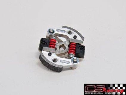 Spojka CS Racing TT C40