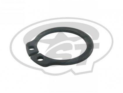 Ségrovka spojkového zvonu CS Racing, vnitřní, D17