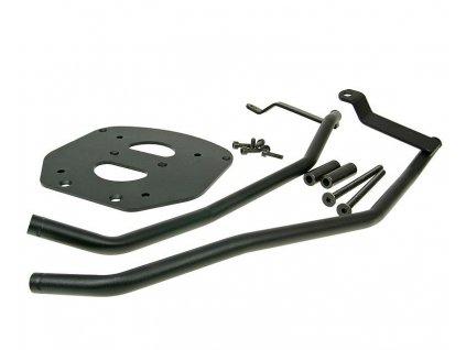 Montážní sada pro kufr GiVi Monolock, Kymco X-Citing 300-500 od r.v. 09
