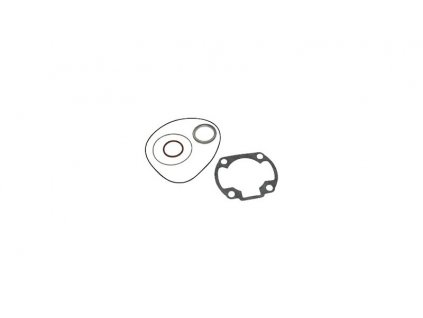 Sada O-kroužků Malossi, Minarelli LC