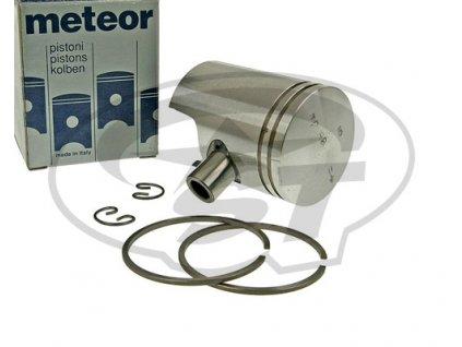 Pístní sada Meteor d41 mm, Morini AC 10 mm čep