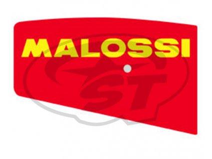 Vložka vzduchového filtru Malossi Red Sponge, Honda X8R