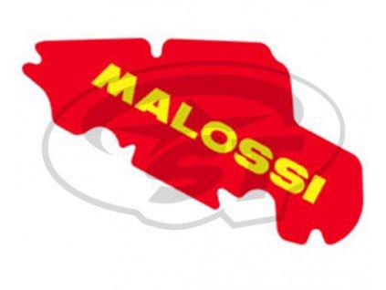 Vložka vzduchového filtru Malossi Red Sponge, Liberty 50