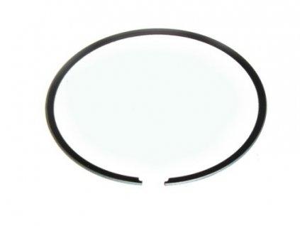 Pístní kroužek 1ks, Piaggio 125ccm 2T LC
