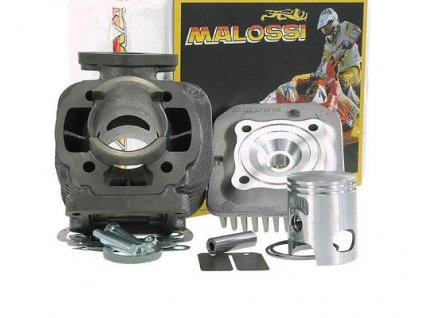 Válec Malossi Sport 70ccm, Honda Lead / Metropolis