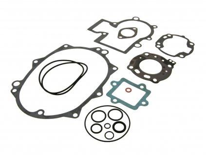 Kompletní sada těsnění motoru Naraku, Suzuki Katana / Zillion LC od r.v. 05