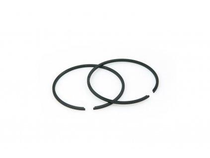 Pístní kroužky Malossi, d47x1,5 mm