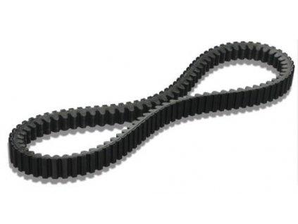 Řemen Malossi X-Kevlar, Kymco ie 300/350ccm