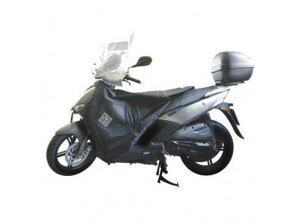 Deka Tucano Urbano Termoscud®, Aprilia Honda Peugeot Yamaha Akumoto