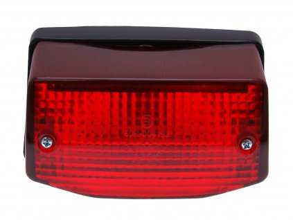 Zadní světlo Vicma, Honda NE 50 Vision