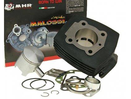 Sada válce Malossi sport 64cc, Honda Wallaroo