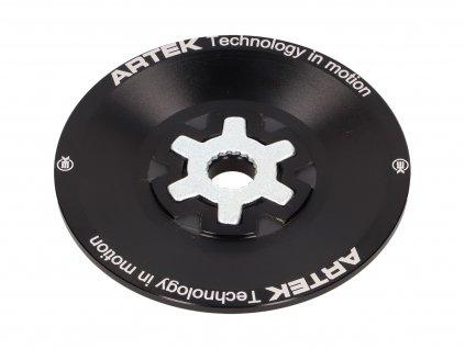 Polořemenice variátoru ARTEK K1 DCS, Minarelli