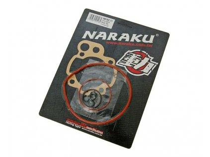 Sada těsnění válce Naraku 70cc Minarelli AM (-00) E1