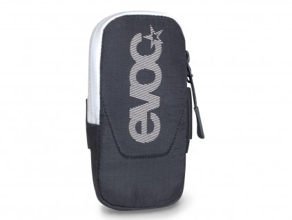 Pouzdro na telefon Evoc Phone Case 14.0x6.3x1.5cm černá