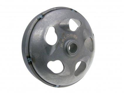 Spojkový zvon Malossi Maxi Clutch Bell, Piaggio 125-300 4T