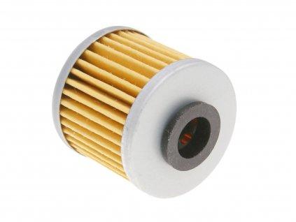 Olejový filtr, HM CRE, CRM, Honda CRE, CRF, TRX 700 Sportrax 450 04-09, Husqvarna TC, TE, TXC