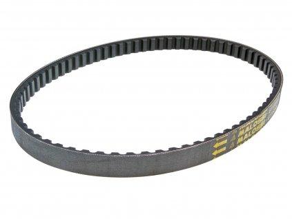 Řemen Malossi Special Belt, Aprilia Suzuki SYM 4T