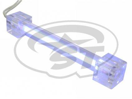 Katodová trubice STR8 CCFL Mini